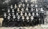 UNDATED - WT CLASS 14, READY FOR DRAFT, INSTRUCTOR PO TAYLOR..jpg