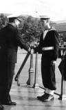 1971 - JOHN WARDLE, SILVER BAND, 01..jpg