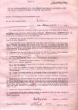 1971-72 - GEOFFREY WOOD, RODNEY, 42 MESS, SIGNING ON DOC., 07..jpg