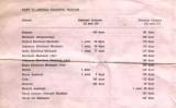 1971-72 - GEOFFREY WOOD, RODNEY, 42 MESS, TRAINING PERIODS, 08..jpg