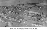 1939-45 - DICKIE DOYLE, AERIAL VIEW OF GANGES DURING WW II.jpg