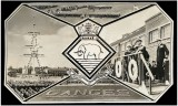 1956 - REG FISK, MULTI VIEW POSTCARD.jpg