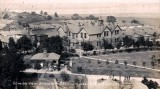 UNDATED - GENERL VIEW SHOWING THE SCHOOL HOUSE..jpg