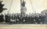1922, JULY - DAVID PERCIVAL, SEE IMAGE FOR DETAILS, 01..jpg