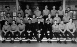 1959, NOVEMBER - PAUL DARNES, GRENVILLE, 171 CLASS, I'M BACK ROW 2ND FROM RIGHT..jpg