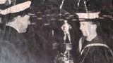 1972 - BRIAN CARRAL, RODNEY DIVISION WON THE CAPTAIN'S TROPHY, PRESENTATION IN NELSON HALL.jpg
