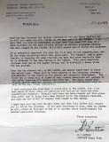 1971 - ALAN ROUTLEDGE, LETTER, 03..jpg