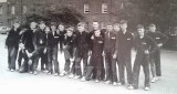 1967, 16TH OCTOBER - JAN CLOSE, GRENVILLE, 171 CLASS, JMEs AND JNAs BEORE AND AFTER GOING OVER THE ASSAULT, 01..jpg