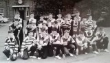 1967, 16TH OCTOBER - JAN CLOSE, GRENVILLE, 171 CLASS, JMEs AND JNAs BEORE AND AFTER GOING OVER THE ASSAULT, 02..jpg