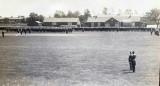 1929 - KINGS BIRTHDAY REVIEW, 01..jpg