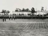 1929 - KINGS BIRTHDAY REVIEW, 02..jpg