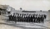 1929 - KINGS BIRTHDAY REVIEW, THE MARCH PAST, 02..jpg