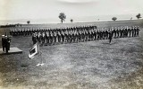 1929 - KINGS BIRTHDAY REVIEW, THE MARCH PAST. 01..jpg