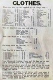 1930 - CLOTHES (KIT) LIST AND COSTS..jpg