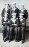 UNDATED - UNKNOWN GROUP OF BOYS..jpg
