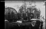 1914 - 1918 - ADMIRAL TYRWHITT.