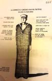 1976, 2ND MARCH - JOHN DOHERTY, LEANDER DIVISION, 02..jpg