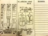 1976, 2ND MARCH - JOHN DOHERTY, LEANDER DIVISION, 03..jpg