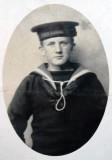 1916 - BOB GILL, NO OTHER INFORMATION.jpg