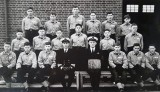 1967 - DAVID FORD, DRAKE, 390 CLASS, 39 MESS, SOME NAMES BELOW.jpg
