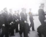1967, 17TH JULY - STEPHEN JOBLING, FROBISHER, 36 MESS, INSTR. PO COOK WOODS.jpg