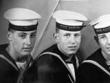 1954 - ANTONY MCKEONE, BENBOW DIVISION, ANTONY IS ON THE LEFT, 01..jpg