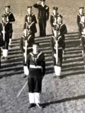 1954 - ANTONY MCKEONE, BENBOW DIVISION, GUARD COMMANDER, 02..jpg