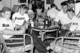 1965 - IAN HARVEY, DRAKE, 38 MESS, 80 CLASS, 1ST DRAFT TO HMS BARROSA, FAR EAST.jpg