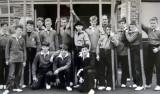1970, 15TH SEPTEMBER - STAN KINGSBURY, 20 RECR., RODNEY DIV., CUTTER CREW.jpg