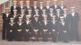 1975, 23RD SEPTEMBER - CHRISTOPHER GREENHOUGH, RESOLUTION, 903 CLASS.jpg