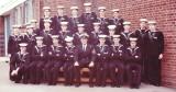 1975, 8TH APRIL - DENNIS C. CROUCH, FEARLESS, 721 CLASS.jpg