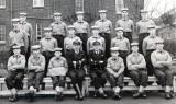 1960. 5TH JANUARY - MICHAEL McCOLL, BENBOW, 31 MESS, 201 CLASS, 01..jpg