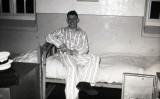 1960. 5TH JANUARY - MICHAEL McCOLL, BENBOW, 31 MESS, 201 CLASS, 02..jpg
