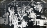 1960. 5TH JANUARY - MICHAEL McCOLL, BENBOW, 31 MESS, 201 CLASS, 03..jpg