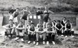 1960. 5TH JANUARY - MICHAEL McCOLL, BENBOW, 31 MESS, 201 CLASS, 05..jpg