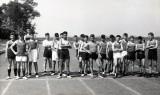 1960. 5TH JANUARY - MICHAEL McCOLL, BENBOW, 31 MESS, 201 CLASS, 07..jpg