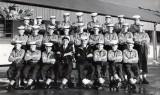 1960. 5TH JANUARY - MICHAEL McCOLL, BENBOW, 31 MESS, 201 CLASS, 09A..jpg