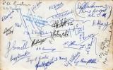 1960. 5TH JANUARY - MICHAEL McCOLL, BENBOW, 31 MESS, 201 CLASS, 09B..jpg
