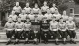 1962 - MICHAEL HOPPER, EXMOUTH, 81 CLASS, THANKS TO JOES BATES FOR HELPING WITH THE NAMES.jpg