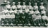 1965, JULY - GEORDIE JAMIESON-FARMER, 77 RECR., DUNCAN, CLASS 144, I AM HOLDING THE BOARD.jpg