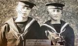 1924-25 - RAYMOND AND CECIL BRIERLEY.jpg
