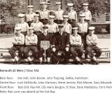1966, 26TH APRIL - KEITH MORISON, 83 RECR., 332 CLASS, 42 MESS.jpg