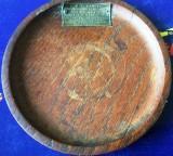 1821 - 1930 - ROB STAMP, 02..jpg