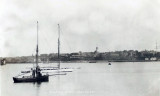 UNDATED - SHOTLEY AND GANGES FROM HARWICH.jpg