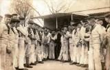 1924 - BOYS AT THE CANTEEN.jpg