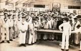 1924 - BOYS IN THE RECREATION ROOM.jpg