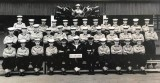 1963, 30TH APRIL - GEOFF GOODWIN, 58 RECR., ANNEXE, BULWARK MESS, I AM MIDDLE ROW, 3RD FROM RIGHT.jpg