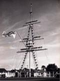 1966 - DICKIE DOYLE, MAST MANNED.jpg