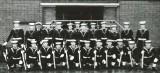 1966, 8TH AUGUST - GERALD MORSON AND JOHN CHADWICK, 01, 86 RECR., RODNEY, 68 CLASS.jpg