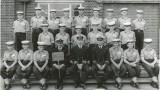 1966, 8TH AUGUST - GERALD MORSON AND JOHN CHADWICK, 05, 86 RECR., RODNEY, 68 CLASS.jpg